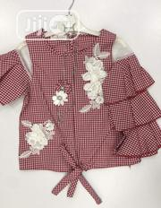 Quar Clothe | Children's Clothing for sale in Abuja (FCT) State, Kubwa