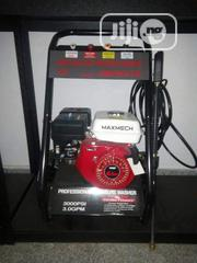 6:5hp Pressure Washing Machine 3000psi   Home Appliances for sale in Lagos State, Ojo