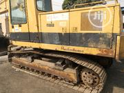 Tokunbo Caterpillar | Heavy Equipment for sale in Lagos State, Lagos Mainland