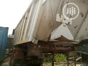 Tokunbo Tipper Bucket For Sale   Trucks & Trailers for sale in Lagos State, Lagos Mainland