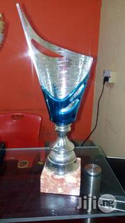 Nice Fancy Trophy | Arts & Crafts for sale in Lagos State, Ikeja