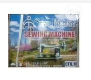 Sumo Sewing Machine Head (Sumo Premium) | Home Appliances for sale in Kwara State, Ilorin South