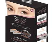 3 Seconds Eyebrow Fix Stamp | Makeup for sale in Lagos State, Surulere