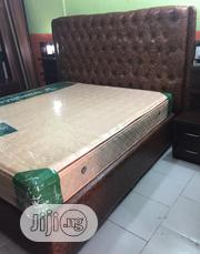 Quality Strong Exotic Bed   Furniture for sale in Edo State, Benin City