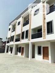 Brand New 4 Bedroom Terrace Duplex | Houses & Apartments For Sale for sale in Lagos State, Lekki Phase 1