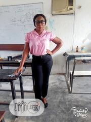 Part-Time Job | Part-time & Weekend CVs for sale in Akwa Ibom State, Uyo