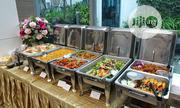 Check Out Our Superb Main Meal At Your Next Events | Party, Catering & Event Services for sale in Abuja (FCT) State, Maitama