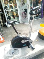 Very Neat German Used SVEN Stationary Bike. | Sports Equipment for sale in Lagos State, Surulere