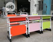 Study Table/Chair | Furniture for sale in Lagos State, Ojo