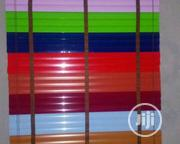 Window Blinds | Home Accessories for sale in Lagos State, Ojo