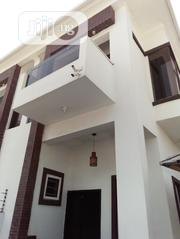 Brand New 4 Bedroom Terraced Duplex Available For Sale | Houses & Apartments For Sale for sale in Lagos State, Lekki Phase 1