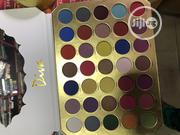 Motec Eyeshadow   Makeup for sale in Abuja (FCT) State, Asokoro