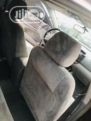 Toyota Camry 2002 Red | Cars for sale in Lagos State, Lekki Phase 2