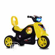Electric Motorbike | Toys for sale in Abia State, Aba South