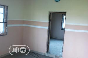 One Bedroom Bungalow For Sale