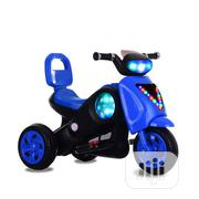Electric Motorbike | Toys for sale in Abuja (FCT) State, Asokoro