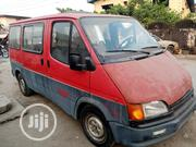 Ford Transit Bus | Buses & Microbuses for sale in Lagos State, Surulere