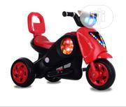 Electric Motorbike | Toys for sale in Bayelsa State, Yenagoa