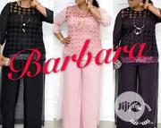 UK Barb Dresses | Clothing for sale in Lagos State, Surulere