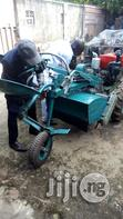 Power Tiller for Agric | Manufacturing Equipment for sale in Surulere, Lagos State, Nigeria