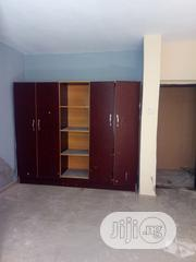Newly Built 2 Bedroom Flat for Rent in Ago-Okota, Lagos | Houses & Apartments For Rent for sale in Lagos State, Oshodi-Isolo