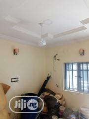Mini Flat In An Estate Off Ago Palace Way, Okota | Houses & Apartments For Rent for sale in Lagos State, Oshodi-Isolo