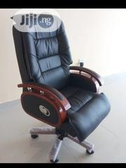 Durable Executive Office Chair | Furniture for sale in Lagos State, Ojo