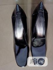 UK Used Shoes For Sale! | Shoes for sale in Rivers State, Port-Harcourt