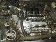 Mazda Cx 9 Engine | Vehicle Parts & Accessories for sale in Lagos State, Mushin