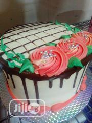 Birthday Cake For All | Wedding Venues & Services for sale in Lagos State, Ajah