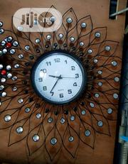 Wall Clock | Home Accessories for sale in Lagos State, Surulere