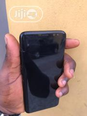 Samsung Galaxy S8 64 GB Black | Mobile Phones for sale in Delta State, Uvwie