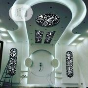Wall Design And Interior Decorations | Building & Trades Services for sale in Lagos State, Lagos Island