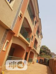3 Bedroom Flat At Independence Close To Nomalinda Estate | Houses & Apartments For Rent for sale in Enugu State, Enugu