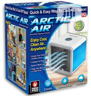 Arctic Air Cooler | Home Appliances for sale in Lagos State, Lagos Island