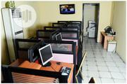 One Of The Biggest Hotel In Nigeria For Sale | Commercial Property For Sale for sale in Abuja (FCT) State, Garki 1