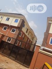 3 Bedroom Flat At Trans Ekulu Close To Tankers Park | Houses & Apartments For Rent for sale in Enugu State, Enugu
