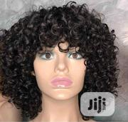 Simi Curls | Hair Beauty for sale in Lagos State, Lagos Mainland
