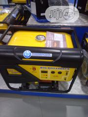 Tec Generator   Electrical Equipment for sale in Abuja (FCT) State, Kubwa