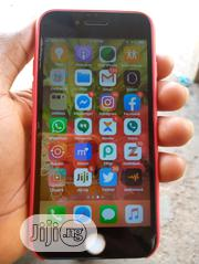 Apple iPhone 6 16 GB Silver | Mobile Phones for sale in Ondo State, Akure