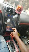 By Any Kind Of Android DVD | Vehicle Parts & Accessories for sale in Mushin, Lagos State, Nigeria
