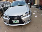 Upgrade Your Is250 From 2008 To 2015 | Automotive Services for sale in Lagos State, Mushin
