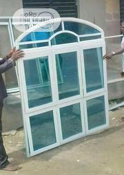 Casement Windows | Windows for sale in Lagos State, Amuwo-Odofin