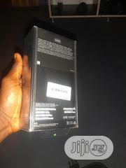 New Apple iPhone 11 Pro Max 64 GB Gold | Mobile Phones for sale in Ondo State, Akure