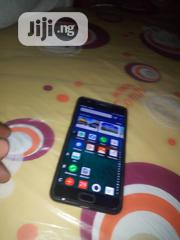 Infinix Note 4 Pro 32 GB Gold | Mobile Phones for sale in Lagos State, Lekki Phase 1