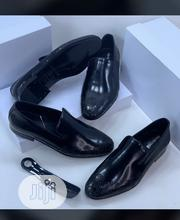 Italian Roberto Cavali X Moresh Shoe for Men | Shoes for sale in Lagos State, Lagos Island