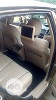 By Your Backseat DVD | Vehicle Parts & Accessories for sale in Mushin, Lagos State, Nigeria