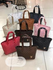 Original Louis Vuitton Bags From U.K. | Bags for sale in Lagos State, Lagos Mainland
