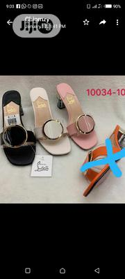Christian Louboutin Slippers   Shoes for sale in Lagos State, Lagos Island