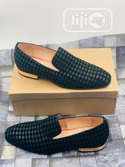 Christian Louboutin Sensational Men Dress Shoes   Shoes for sale in Lagos State, Lagos Island